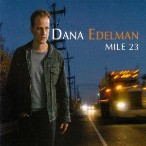 Dana Edelman 歌手頭像