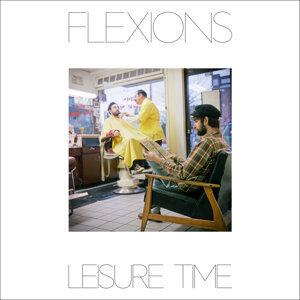 Flexions 歌手頭像