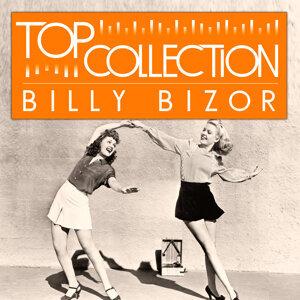 Billy Bizor 歌手頭像