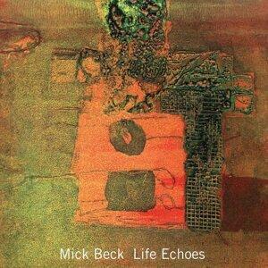 Mick Beck 歌手頭像