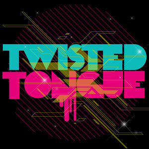 Twisted Tongue 歌手頭像