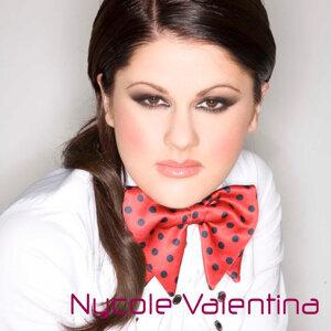 Nycole Valentina