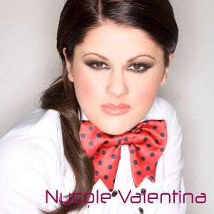 Nycole Valentina 歌手頭像