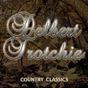 Delbert Trotchie 歌手頭像