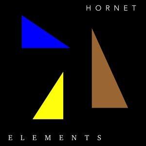 Hornet 歌手頭像