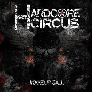 Hardcore Circus 歌手頭像