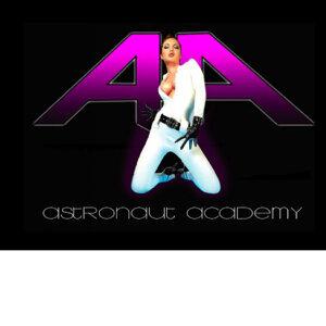 Astronaut Academy 歌手頭像