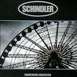 Schindler 歌手頭像