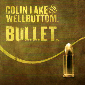Colin Lake & Wellbottom