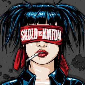 SKOLD vs. KMFDM 歌手頭像