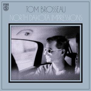 Tom Brosseau 歌手頭像