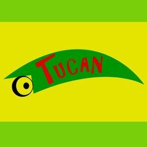 Túcan