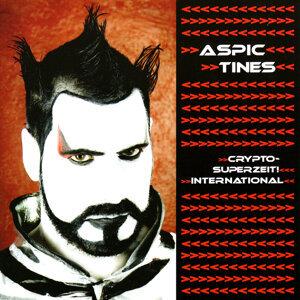 Aspic Tines