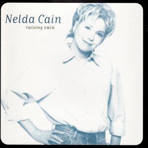 Nelda Cain 歌手頭像