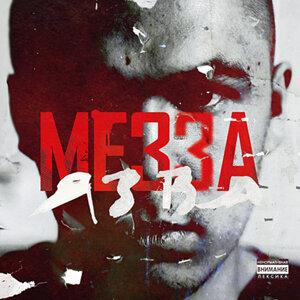 Mezza 歌手頭像