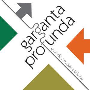 Garganta Profunda 歌手頭像