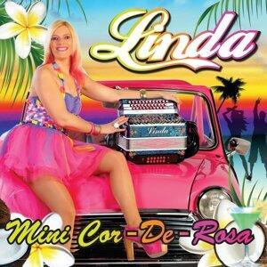 Linda 歌手頭像