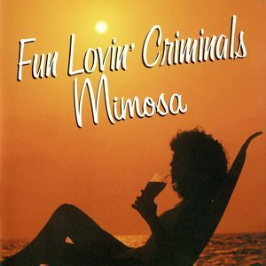 Fun Lovin' Criminals 歌手頭像