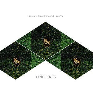 Samantha Savage Smith 歌手頭像