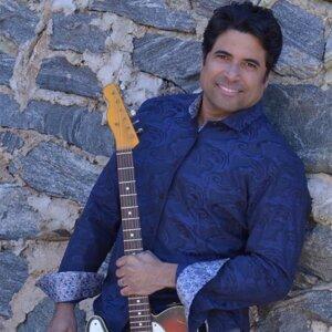 Julio Miranda 歌手頭像