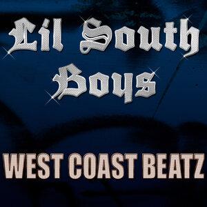 Lil South Boys 歌手頭像