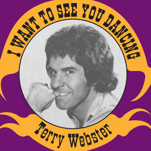 Terry Webster