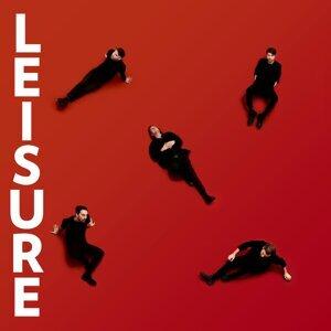 Leisure 歌手頭像