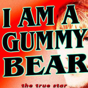 Oh I'm a Gummy Bear 歌手頭像