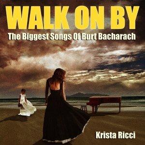 Krista Ricci 歌手頭像