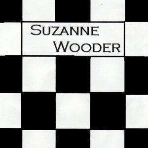 Suzanne Wooder 歌手頭像