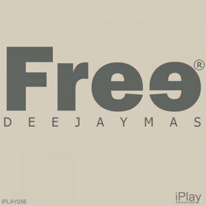 Deejaymas 歌手頭像