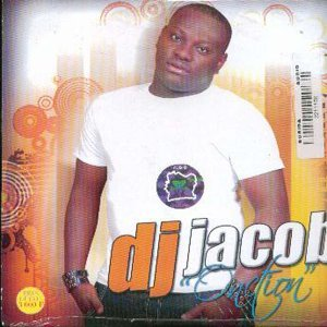 Dj Jacob