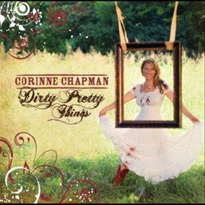 Corinne Chapman 歌手頭像