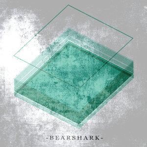 Bearshark 歌手頭像
