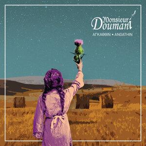 Monsieur Doumani 歌手頭像
