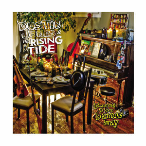 Dustin Jones & The Rising Tide