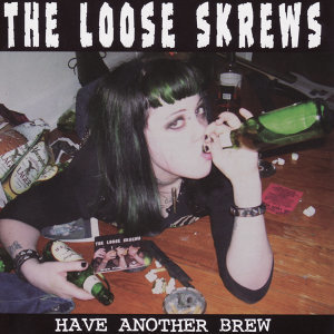 The Loose Skrews 歌手頭像