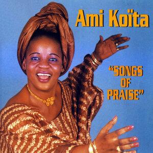 Ami Koita