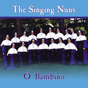 The Singing Nuns 歌手頭像