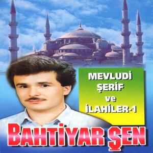 Bahtiyar Şen 歌手頭像