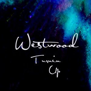 Westwood 歌手頭像