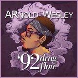 AR Wesley