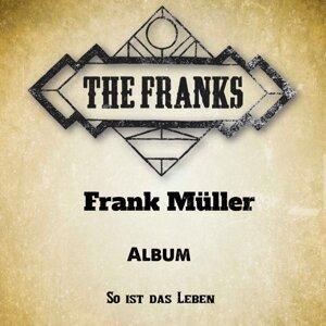 The Franks 歌手頭像
