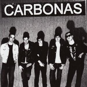 Carbonas 歌手頭像