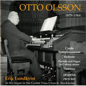 Erik Lundkvist 歌手頭像
