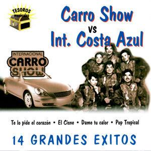 Carro Show