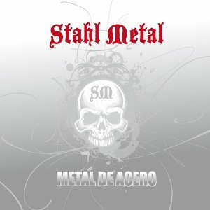 Stahl Metal 歌手頭像