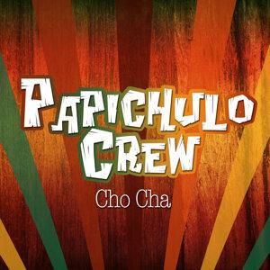Papichulo Crew 歌手頭像