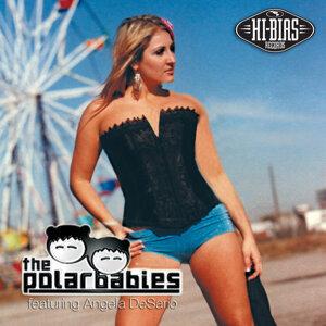 The Polarbabies 歌手頭像