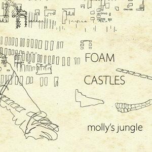 Foam Castles